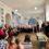В Одессе подвели итоги Международного конкурса детского творчества (фото)