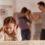 Все нормы закона «О предотвращении и противодействии домашнему насилию» 11 января 2019 года вступили в силу