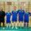 Районная сборная вышла в финал чемпионата Одесской области