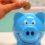Для школьников Арцизского района пробное тестирование профинансировали из бюджета