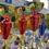 В Болградском районе призеров наградили кубками, медалями и грамотами (фото)