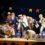 Областных и городских работников ЖКХ поздравили в Украинском театре (фото, видео)