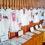 В Болградской районе определили лучшие детские вышиванки