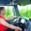 В Балтском районе ищут пасажирских перевозчиков