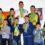 Ренийские боксёры вошли в состав сборных области и страны