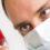 В Одессе детей с редким генетическим заболеванием обеспечивают жизненно важными медикаментами