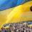 Жителей Украины становится меньше: госстат