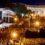 Легендарную ленту «Казаки» покажут под открытым небом на Потемкинской лестнице