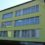 В Подольской школе проведены энергосберегающие мероприятия