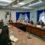 В областном совете провели очередное заседание профильной комиссии ЖКХ