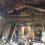 Реконструкция Дома культуры в Беляевском районе затягивается (видео)