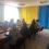 В Беляевском районе приняли программу для студентов