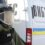 На избирательных участках в Беляевском районе проверили сообщения о минированиях