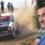 В Одессе состоятся соревнования, посвящённые легендарному гонщику