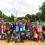 В Измаиле завершился юношеский турнир по теннису «Кубок Дуная»