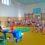 На родительское собрание в школе Подольска пришли спасатели