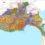 Одесса может расширить свои границы на Севере