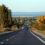 Нардепы забрали почти 1 млрд. грн с ремонта одесской дороги М-15