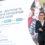 В Одесі пройде консультація МОН щодо реформи дошкілля