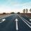 Будет введено среднесрочное планирование строительства дорог