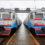 Укрзалізниця шукає страховика від нещасних випадків на транспорті