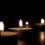 Пожар на Троицкой: в Одессе объявлен двухдневный траур
