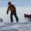 У складі Української антарктичної експедиції є одесит