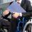 Одесситы с инвалидностью могут бесплатно получить профессию в сфере IT