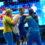 НОК: Одеський кандидат в олімпійці побореться за медалі чемпіонату Європи