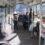 В Одесском транспорте пересмотрены нормы перевозок пассажиров