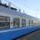 Одеська залізниця відновлює призупинені приміські сполучення — 1 червня