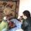 Жителька села Вигода відзначила свій поважний 100-річний ювілей