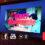 Состоялась online-премьера телефильма «Цвет корриды» снятого в Одесской области