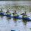 Веслувальники з Одеської області завоювали 20 медалей на чемпіонаті України