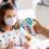В Одессе 16 классов ушли на самоизоляцию из-за коронавируса