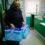 В Одессе лица с инвалидностью обеспечены техническими средствами реабилитации на безоплатной основе