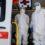 Одесские медики, пострадавшие от COVID-19, получат помощь из городского бюджета