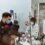 КП «Одесфарм» помогает детям Одессы