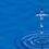 Крещенские купания в Одессе: особенности проведения в период карантина