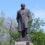 В Одессе почтят память Тараса Шевченко
