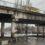 В Одессе ограничат движение автотранспорта на Ивановском мосту