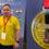 Боксер з Одеської області здобув золоту медаль у Чорногорії