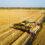 В Одесской области продолжат помогать аграриям
