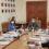 Сегодня проходит заседание постоянной комиссии по вопросам здравоохранения и социальной политики Одесского областного совета