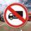 В'їжджати в Одесу у час пік вантажівкам буде заборонено