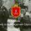 В Одессе вспоминают день освобождения города
