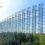 Радіолокаційна станція «Дуга» в Чорнобилі увійшла до списку нерухомих пам'яток України