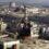 В Одессе ликвидаторам на ЧАЭС и семьям погибших выплатят матпомощь