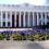 В Одессе высадят порядка 200 тысяч весенних цветов