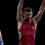Одеський борець завоював олімпійську путівку в Токіо-2020